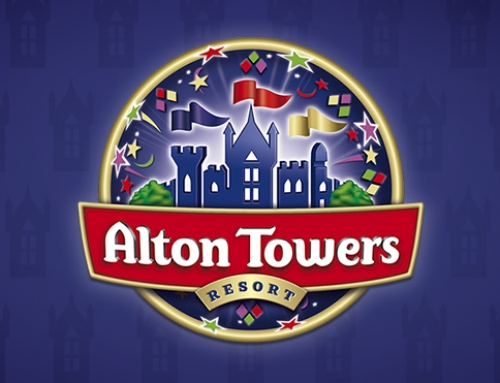 Alton Towers Resort postpones 2020 theme park season opening