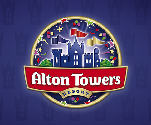 Alton Towers Resort Revise Operational Times