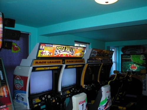 games02-500x375