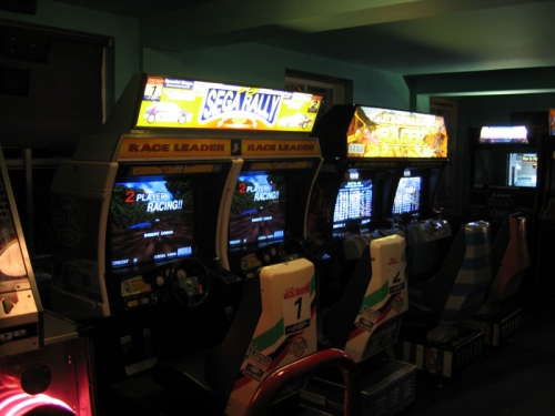 games07-500x375