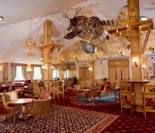 lounge01-500x430