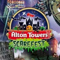 scarefest-2015-news