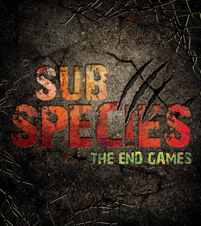 sub-species-the-end-game-400x450-merged-actual-size