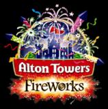 fireworks-slider-logo