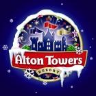christmas-logo