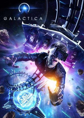 2016_Galactica-357x500