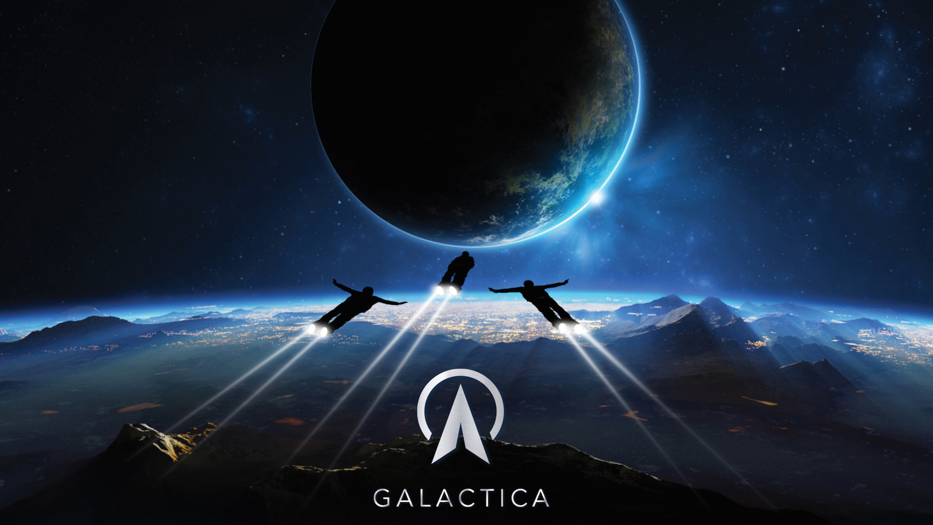 Http www alton towers co uk pages theme park - Galactica_station_concept 500x281 Altontowersresort_galactica_5 500x281