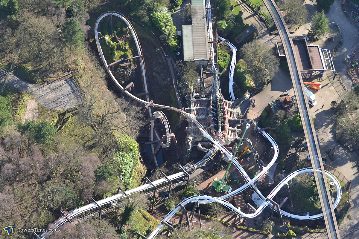 Http www alton towers co uk pages theme park - 12 500x333 10 500x333