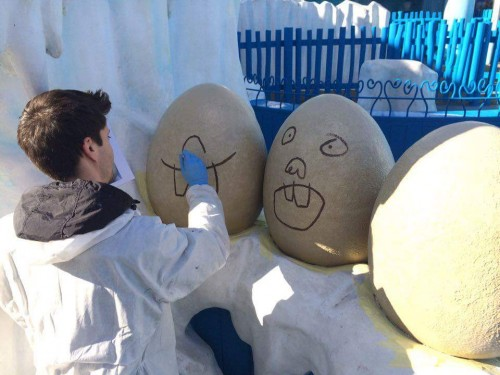 iceage-eggs-repaint-500x375
