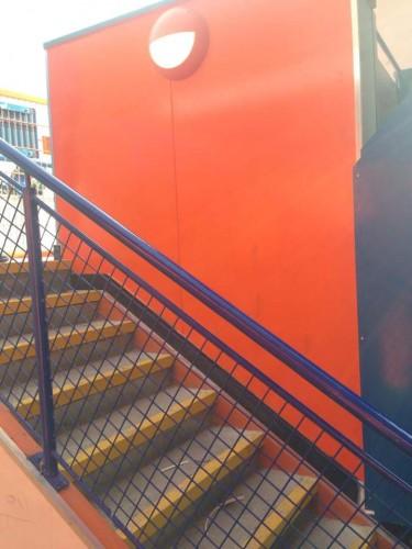 octonauts-station-rebuild-2-375x500
