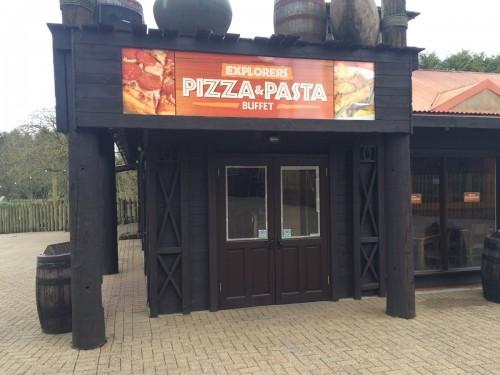 pizzapasta-repaint-500x375