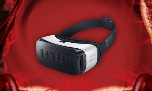 nemesis-vrheadset-500x301