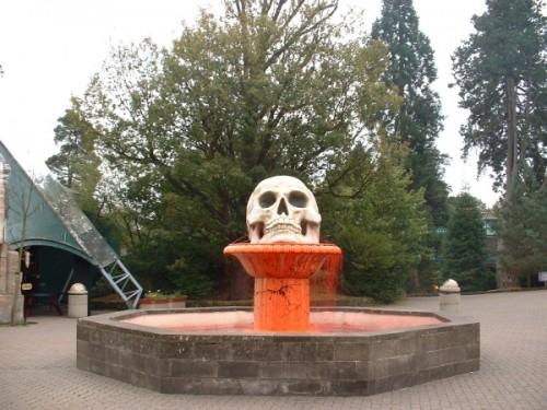 halloween200201-500x375