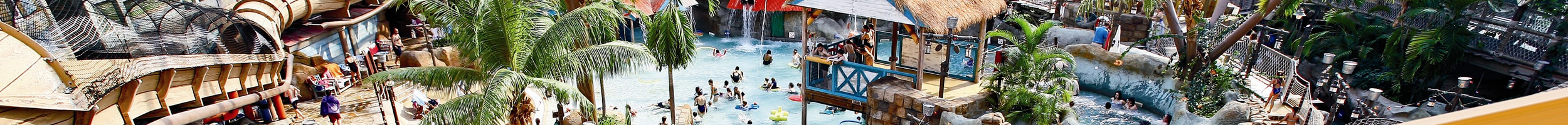 waterpark-slider-bg