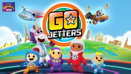 gojetters-visual-500x281