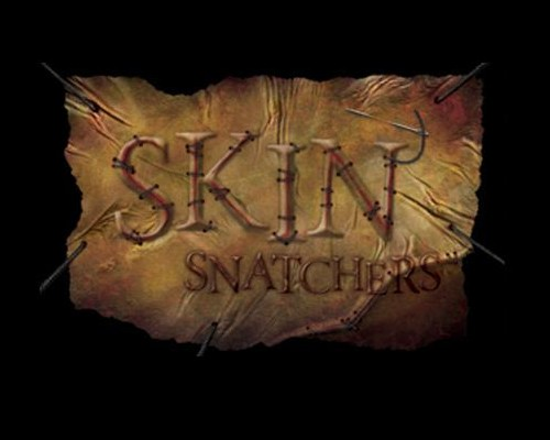 skinsnatchers-500x400