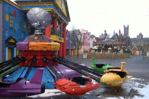 bouncingbugs2-500x333
