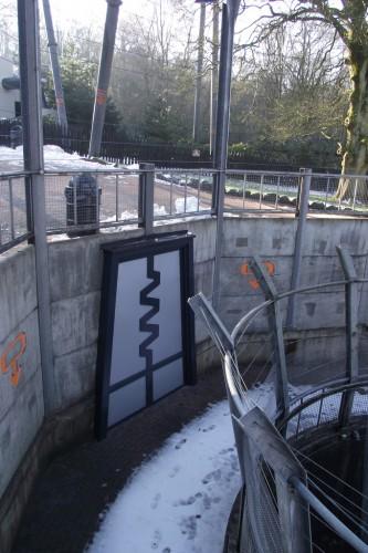 closedfebmatt-7-333x500