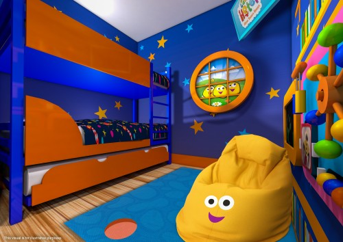 Bugbies-Kids-Room-500x354