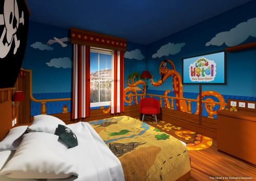 Swashbuckle-Room-500x354