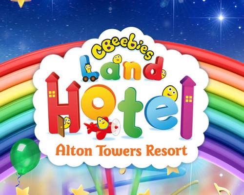 cbeebies-hotel-rooms-news