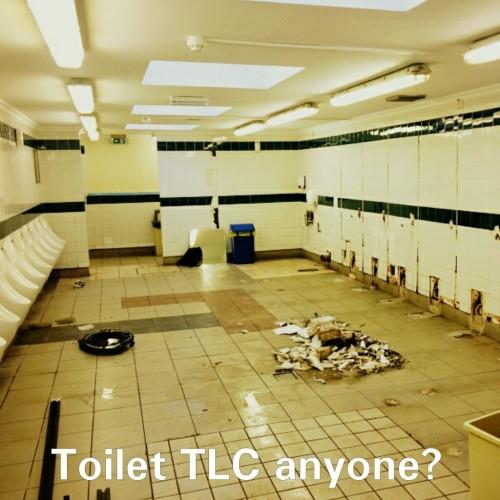 Toilets-500x500