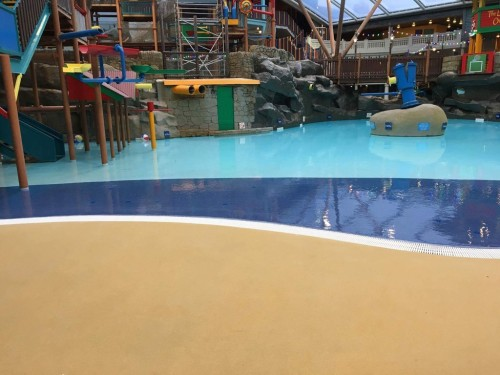 Waterpark-4-500x375