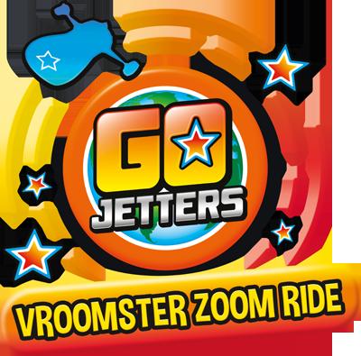 go-jetters-logo