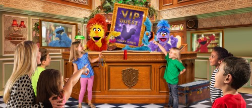 image-furchester-1920x820px-500x214
