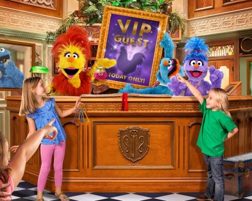image-furchester-1920x820px