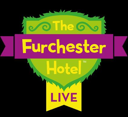 logo-furchestersmall2