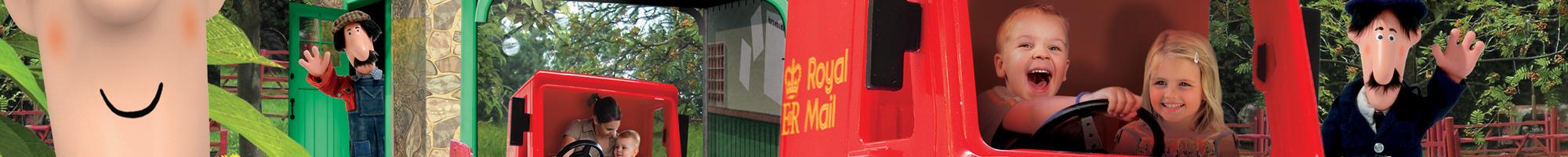 postmanpat-slider-bg