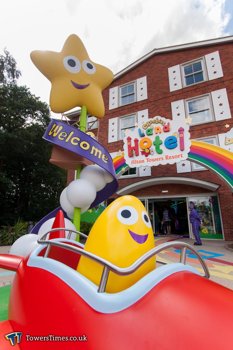 Http www alton towers co uk pages theme park - 20170708_img_0852_hursty 500x333 20170708_img_0836_hursty 333x500 20170708_img_0843_hursty 333x500