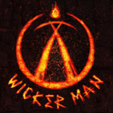 Wicker Man Logo