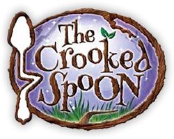 The Crooked Spoon Towerstimes