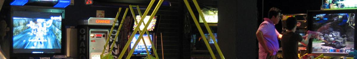 gamesrooms-slider-bg