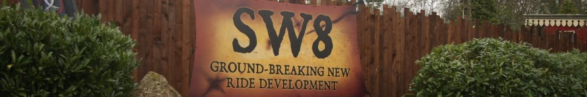 swhistory-slider-sw8