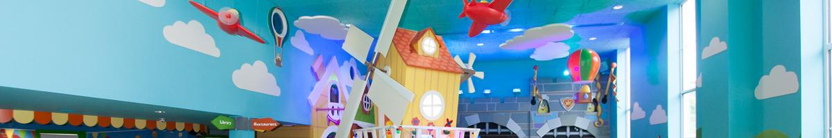 windmillrestaurant-slider-bg
