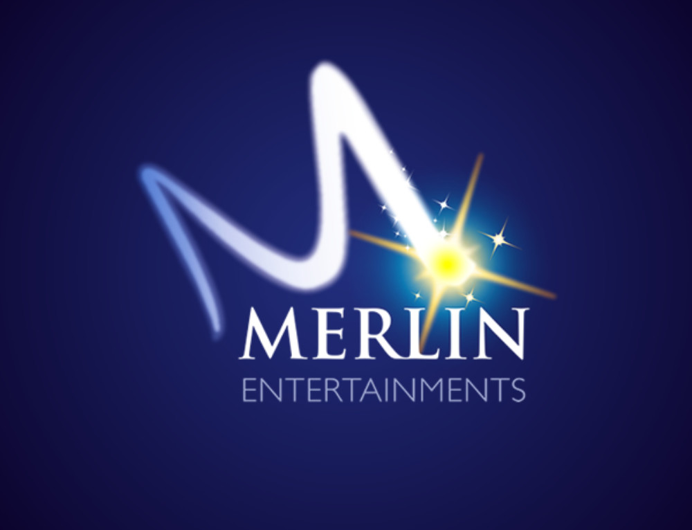 Merlin Entertainments Relegated from FTSE 100 Index