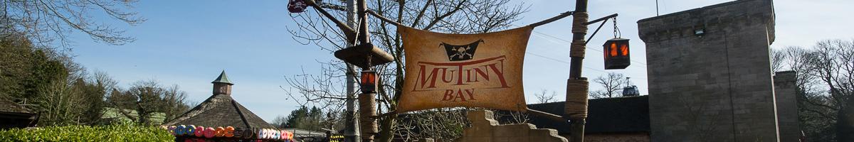 mutinybay-slider-bg