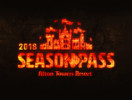 seasonpass-2018-news