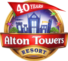 atr-40th-logo