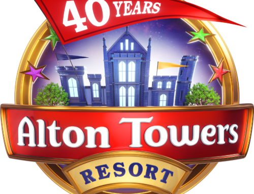 Alton Towers Resort confirm July 4th re-opening date